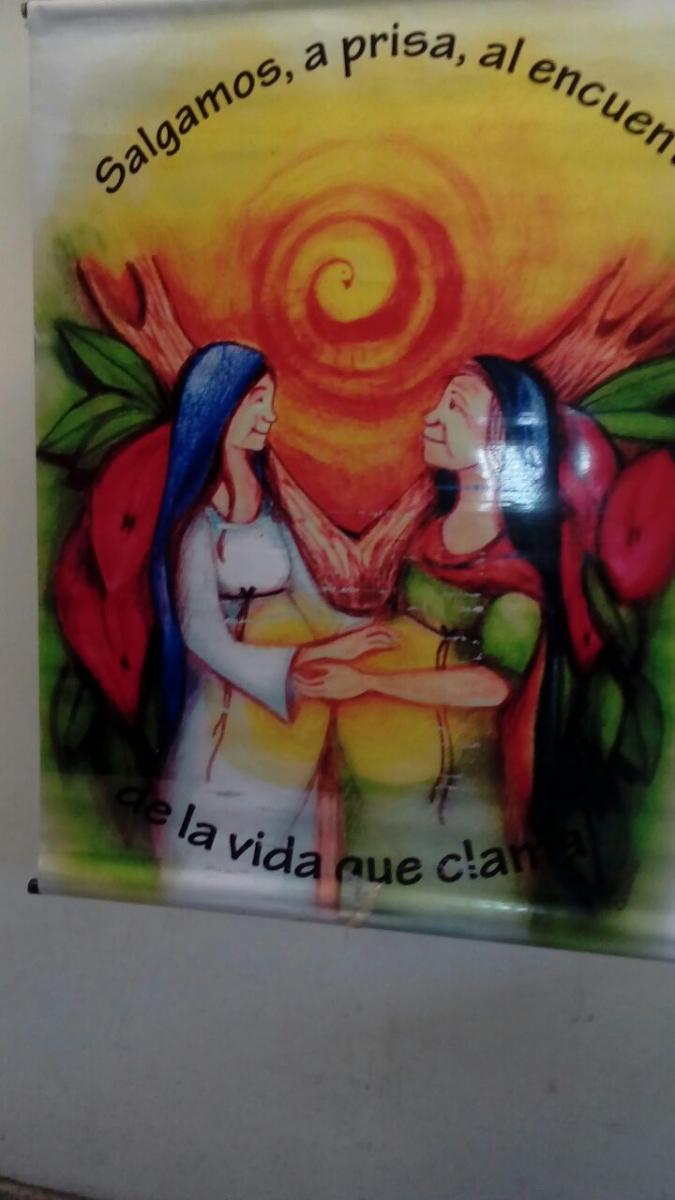encuentro-de-religiosas-y-religiosos-de-merlo-moreno_34551098336_o