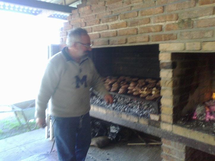 asadito_9133292823_o