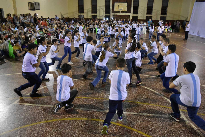 fiesta-de-catequesis---inst-san-jos_36859288914_o