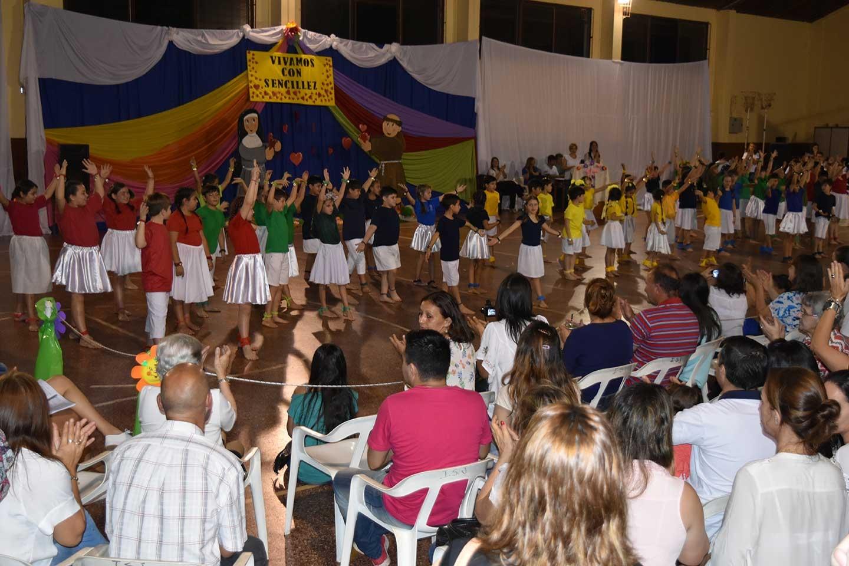 fiesta-de-catequesis---inst-san-jos_36859289544_o