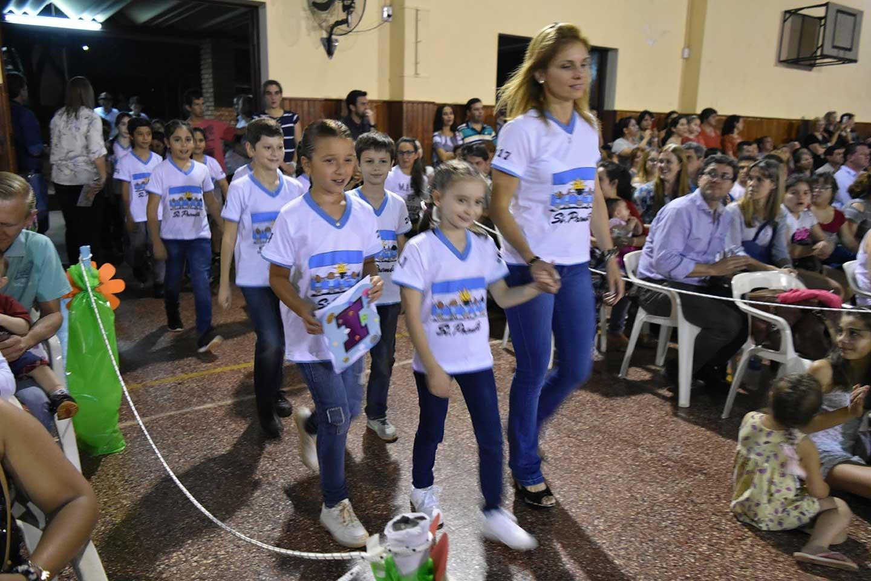 fiesta-de-catequesis---inst-san-jos_36859293344_o