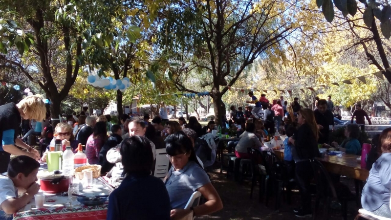 fiesta-de-la-comunidad_34022661170_o