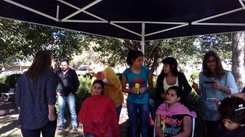 fiesta-de-la-comunidad_34022661340_o