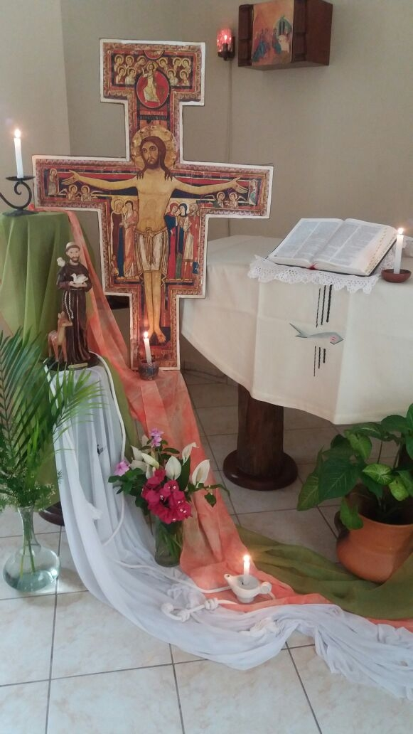 celebracin-de-fiestas-de-san-francisco-y-mara-ana_30543122146_o