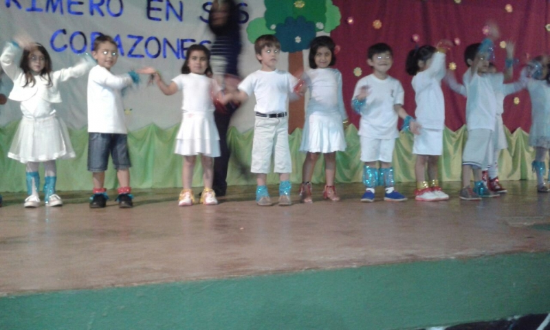 celebracin-de-fiestas-de-san-francisco-y-mara-ana_30543122426_o