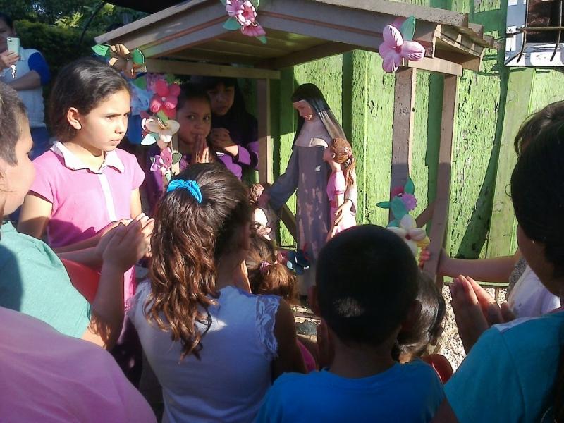 celebracin-de-fiestas-de-san-francisco-y-mara-ana_30543122856_o