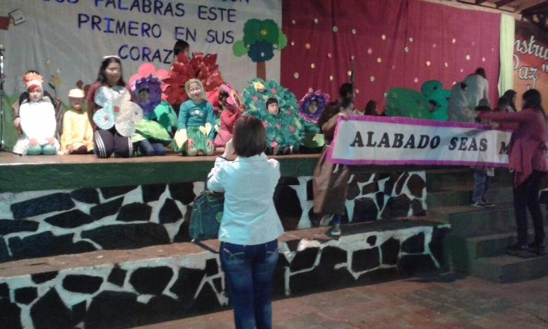 celebracin-de-fiestas-de-san-francisco-y-mara-ana_30543123576_o
