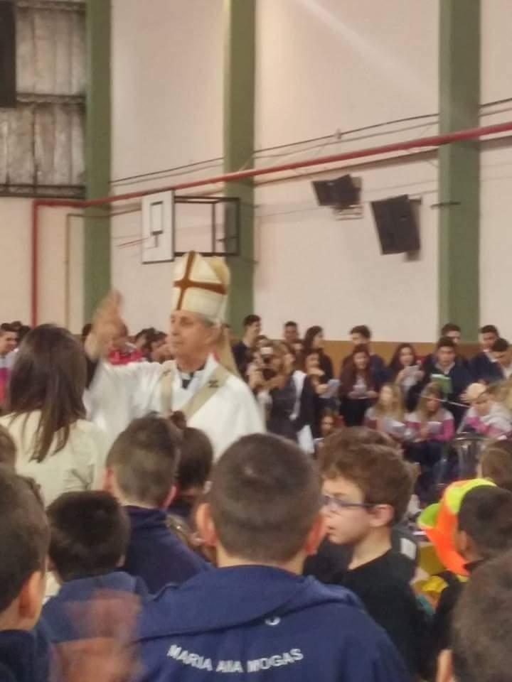 celebracin-de-fiestas-de-san-francisco-y-mara-ana_30543123716_o
