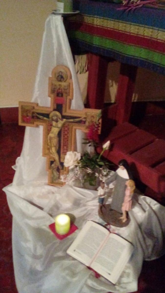 celebracin-de-fiestas-de-san-francisco-y-mara-ana_30543127286_o