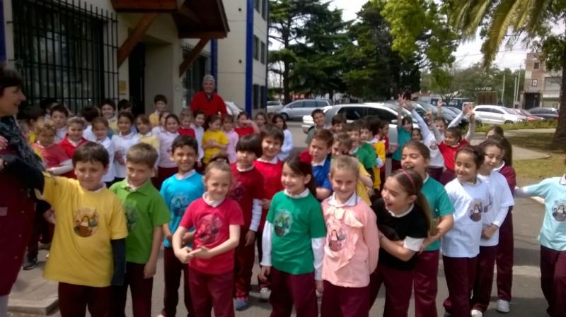 celebracin-de-fiestas-de-san-francisco-y-mara-ana_30579223575_o