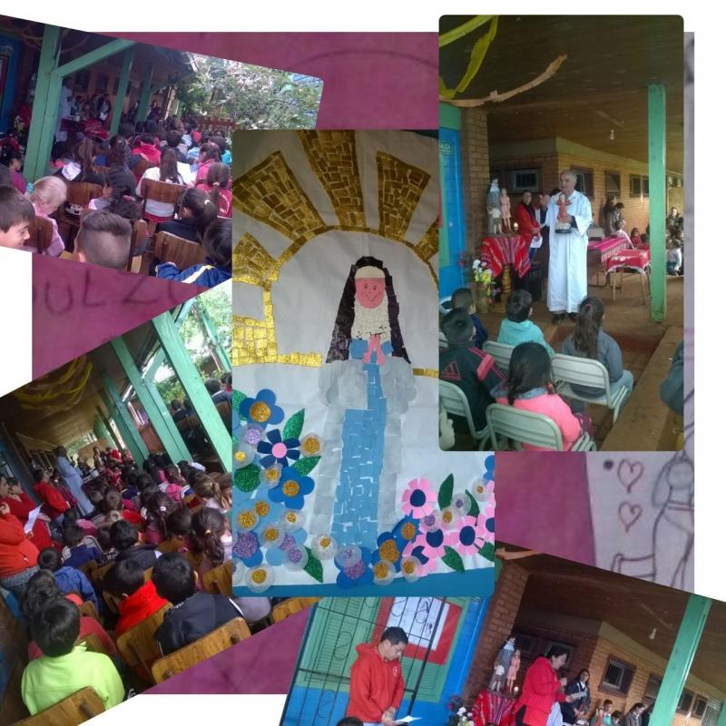 celebracin-de-fiestas-de-san-francisco-y-mara-ana_30579225895_o