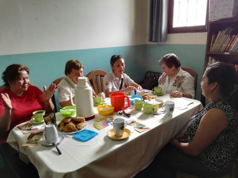 celebracin-de-fiestas-de-san-francisco-y-mara-ana_30579226165_o