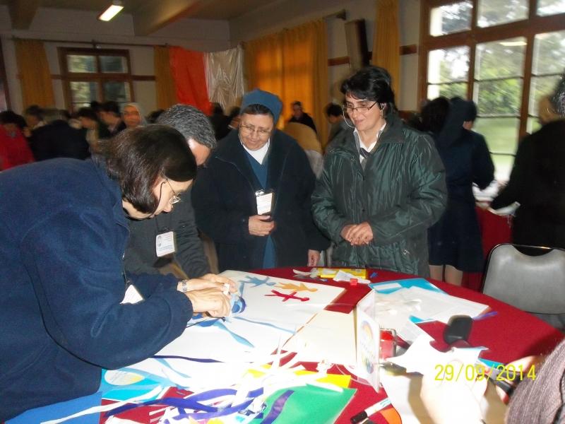 ii-seminario-de-formacion-intercultural_14916589363_o