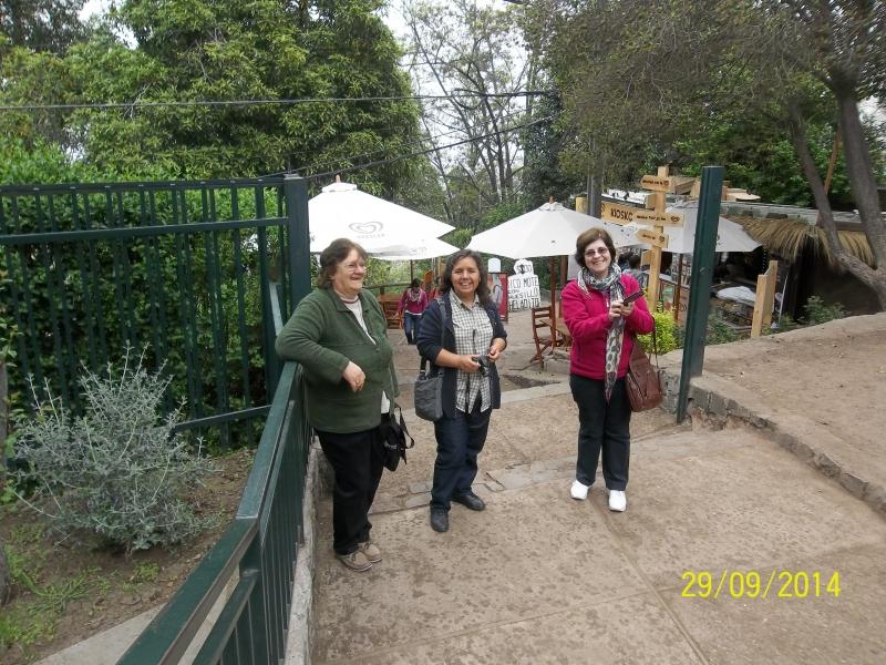 ii-seminario-de-formacion-intercultural_15350138899_o