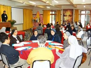 ii-seminario-de-formacion-intercultural_15350680068_o