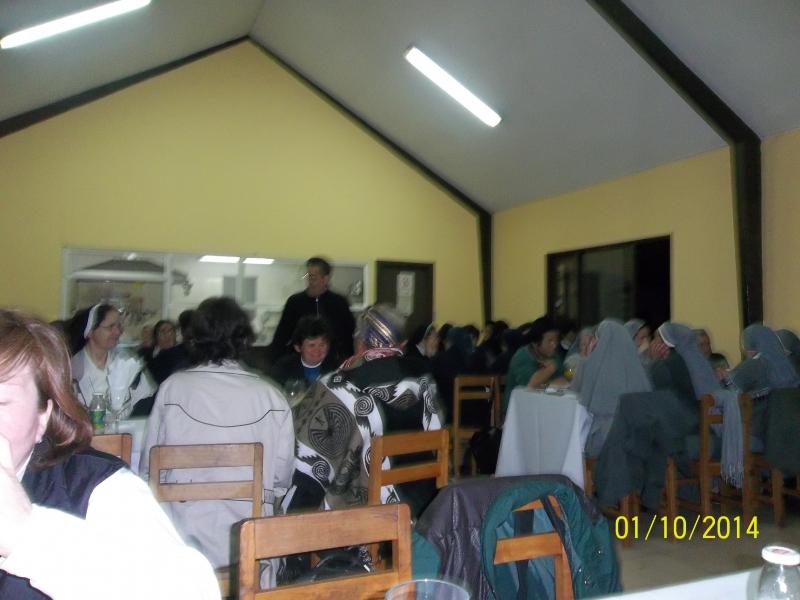 ii-seminario-de-formacion-intercultural_15350838957_o