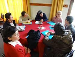 ii-seminario-de-formacion-intercultural_15351206320_o