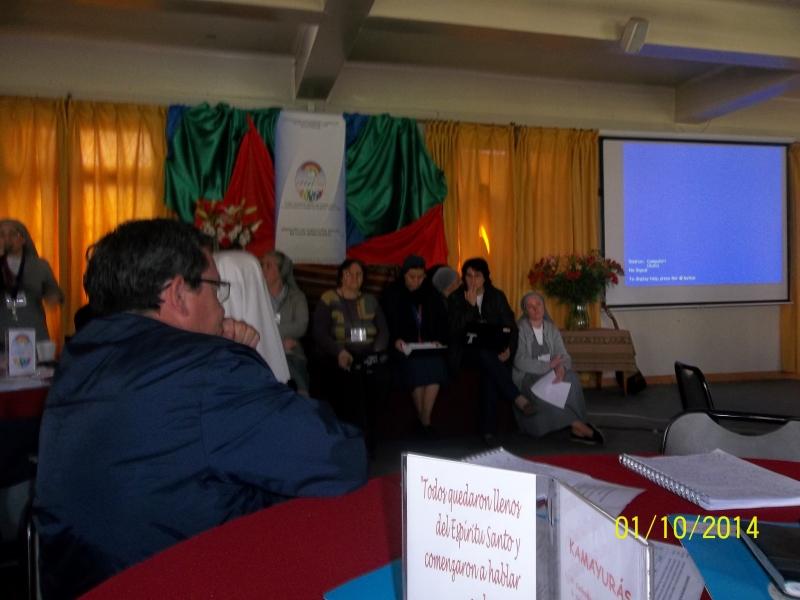 ii-seminario-de-formacion-intercultural_15513146236_o