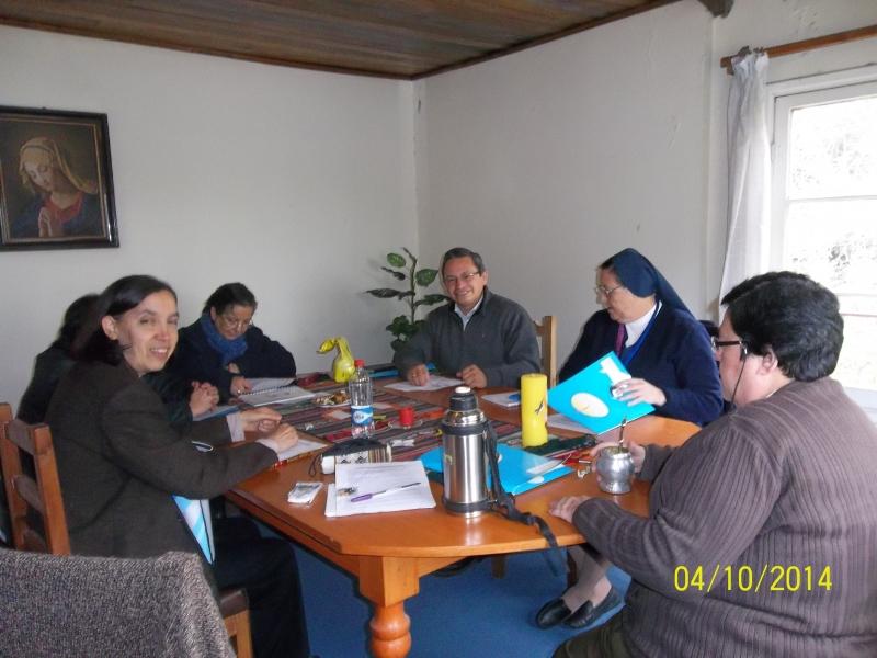 ii-seminario-de-formacion-intercultural_15513155776_o