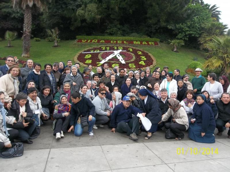 ii-seminario-de-formacion-intercultural_15537601642_o