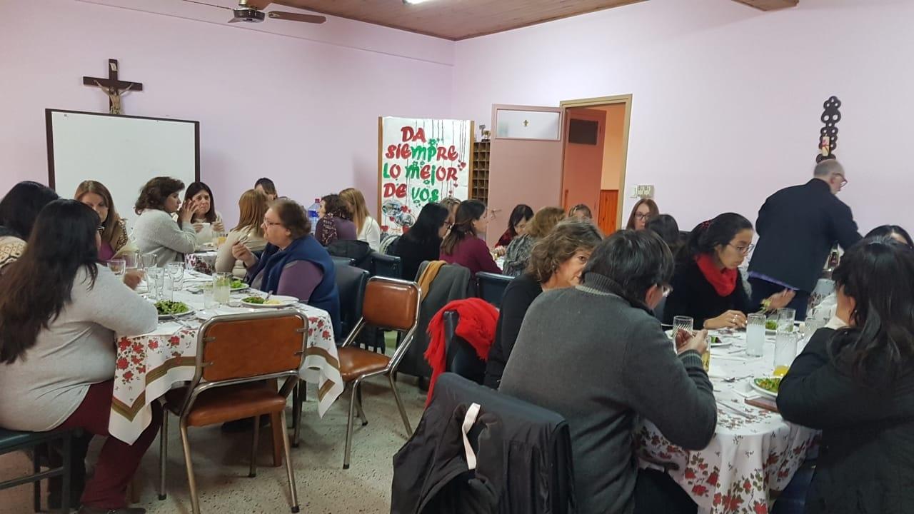 iii-encuentro-de-los-departamentos-de-orientacin_30350708138_o
