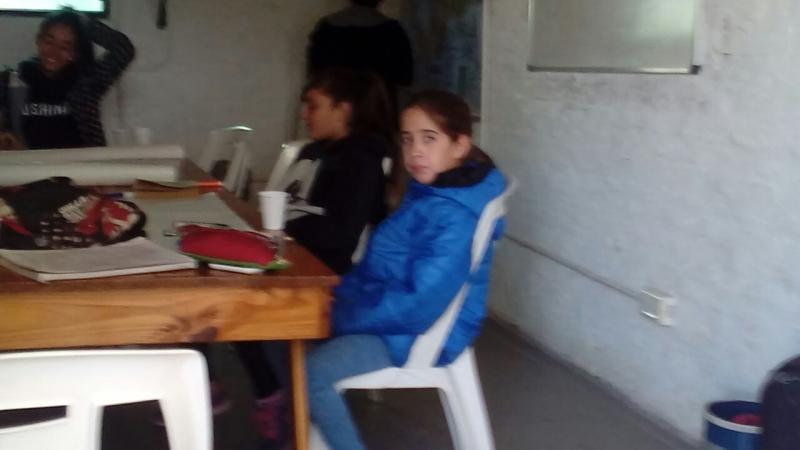 jvenes-en-semana-santa_33276412534_o