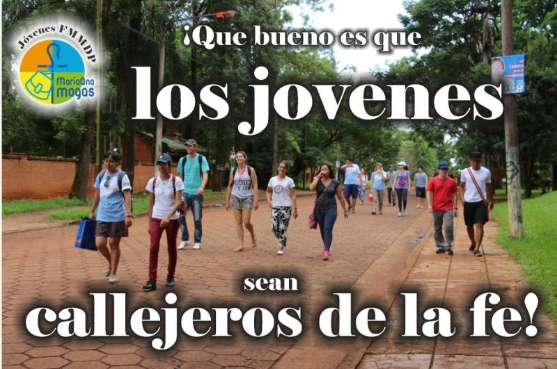 jvenes-solidarios_29947693254_o