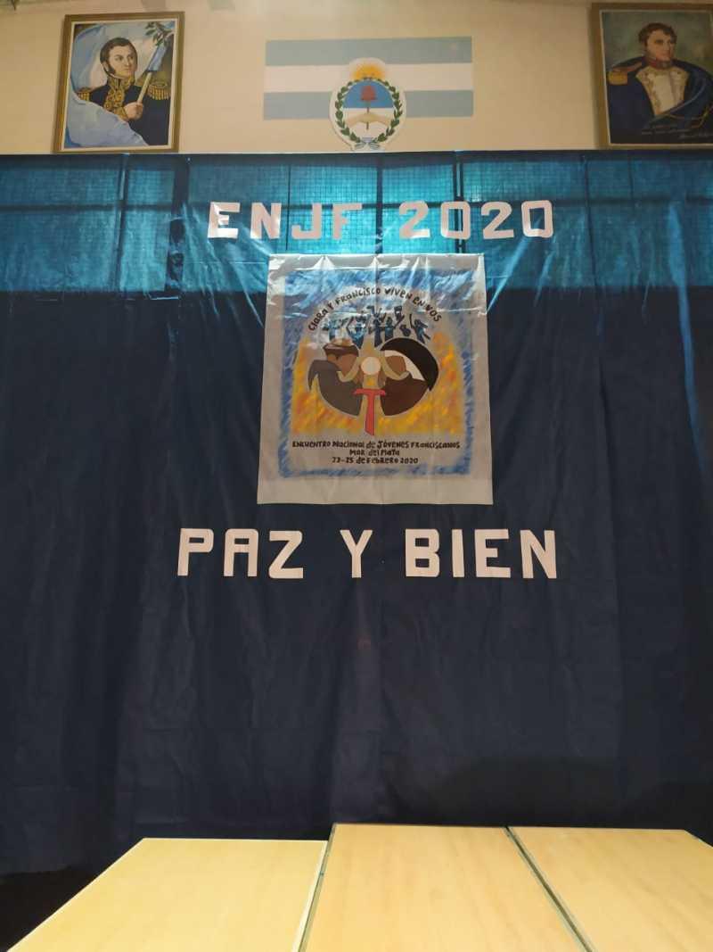 IMG-20200226-WA0048