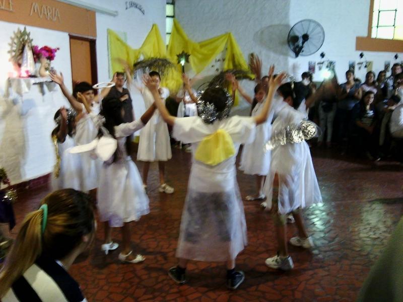 navidad-en-la-capilla-san-jos-obrero_31603857262_o