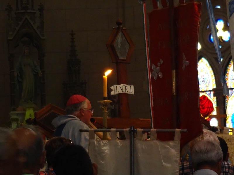 peregrinacion-diocesana-de-merlo-moreno-a-lujn_22533998187_o