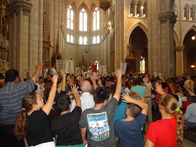 peregrinacion-diocesana-de-merlo-moreno-a-lujn_22560188879_o