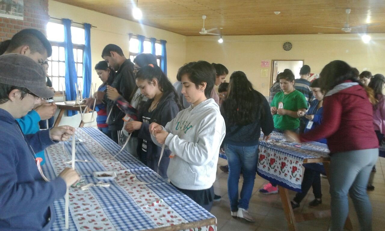 retiro-de-la-pastoral-universitaria_36859811644_o