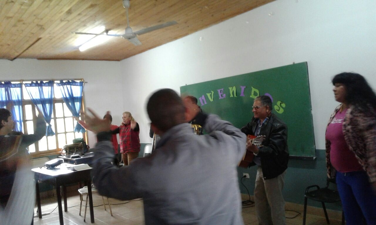 retiro-de-la-pastoral-universitaria_36859812724_o