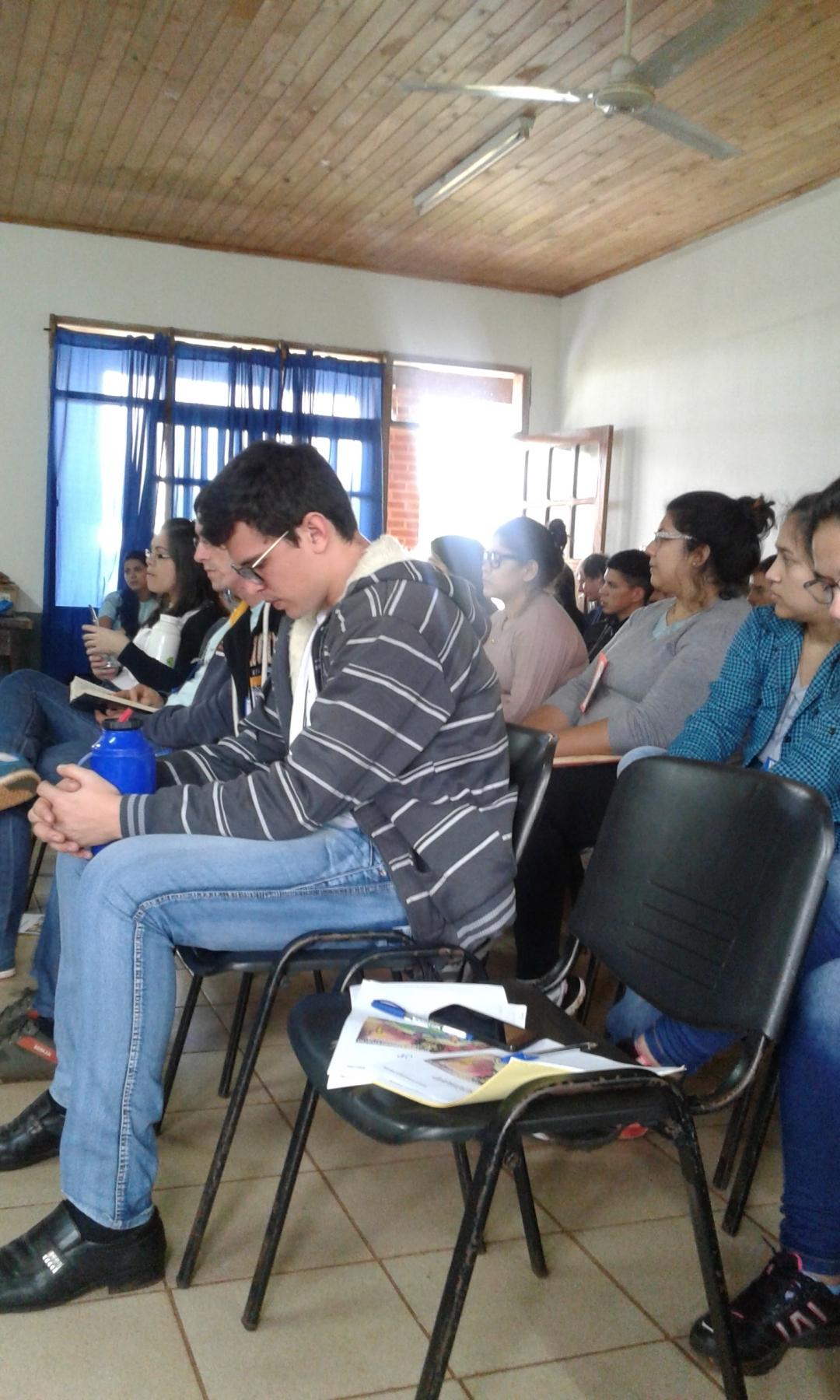 retiro-de-la-pastoral-universitaria_37537950262_o