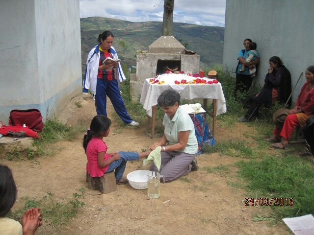 semana-santa-en-moro-moro-bolivia_25498977083_o