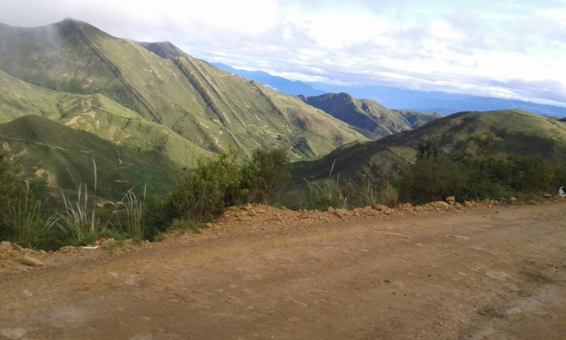 semana-santa-en-moro-moro-bolivia_26009063592_o