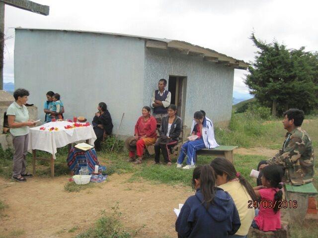 semana-santa-en-moro-moro-bolivia_26009063862_o