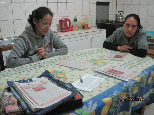 semana-santa-en-moro-moro-bolivia_26009064282_o