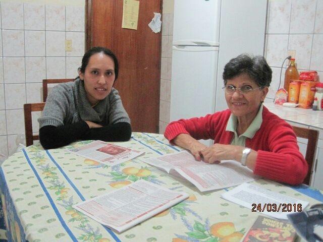semana-santa-en-moro-moro-bolivia_26035241491_o