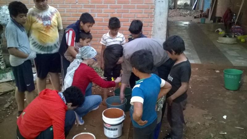 trabajando-en-la-escuela-mara-ana-mogas_35327142894_o