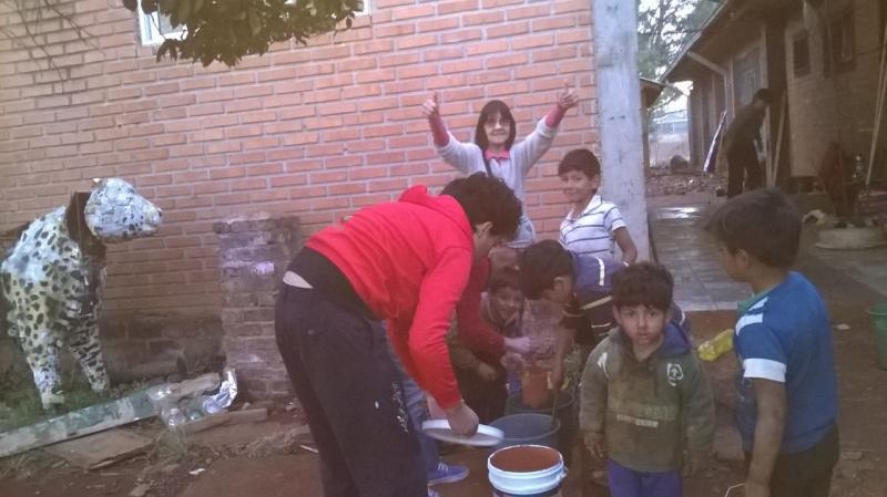 trabajando-en-la-escuela-mara-ana-mogas_35327143744_o