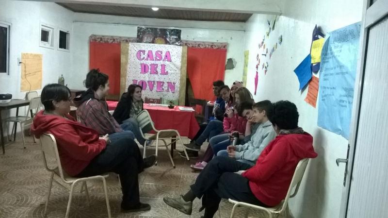 trabajando-en-la-escuela-mara-ana-mogas_35327144234_o