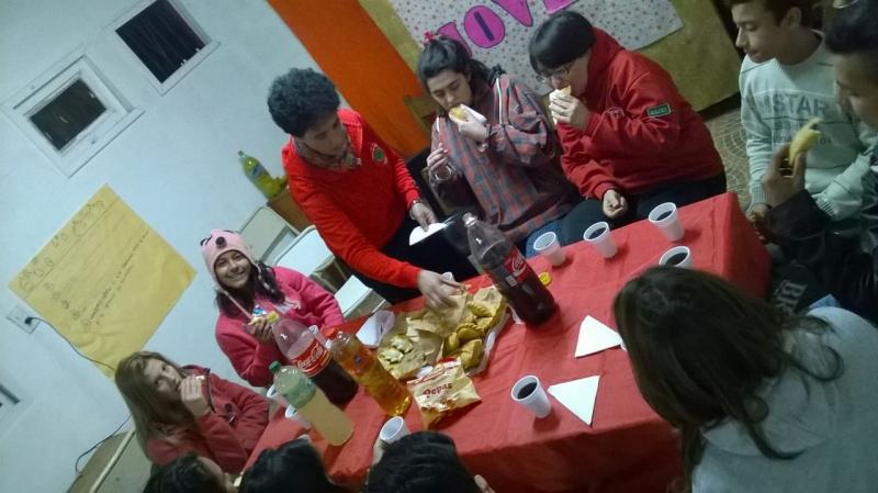 trabajando-en-la-escuela-mara-ana-mogas_35327144374_o