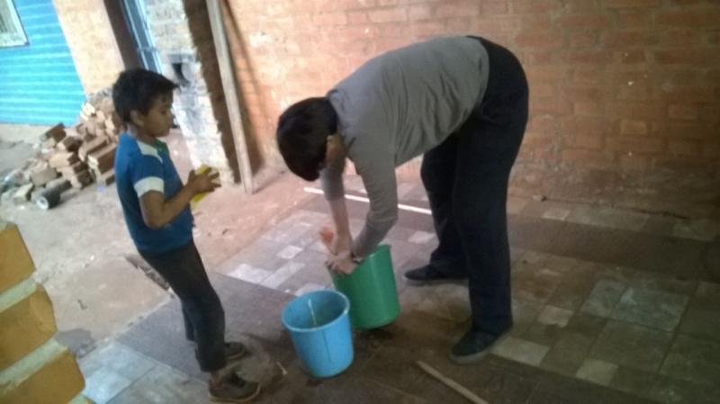 trabajando-en-la-escuela-mara-ana-mogas_35327144924_o