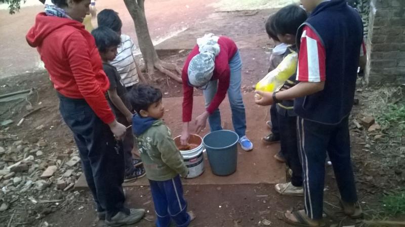 trabajando-en-la-escuela-mara-ana-mogas_35327145224_o