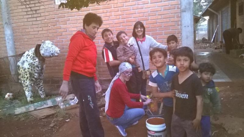 trabajando-en-la-escuela-mara-ana-mogas_35997380582_o