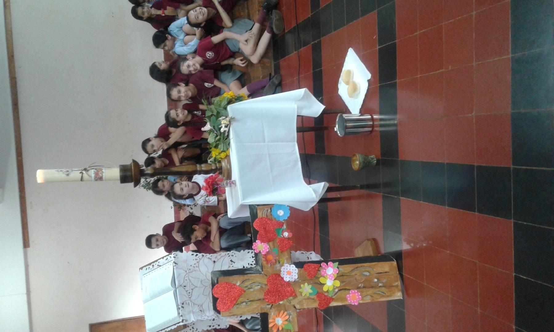 viernes-santo-en-inst-san-jos_39400064020_o