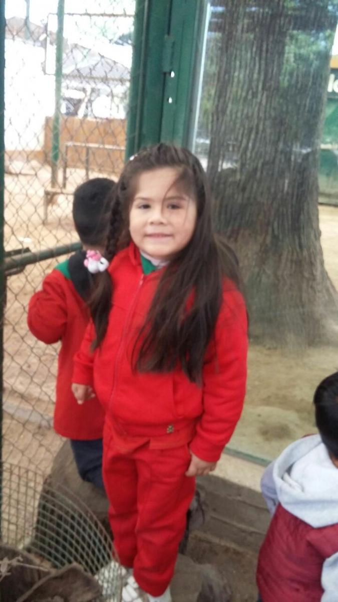visita-al-zoo-de-lujn_30056858153_o