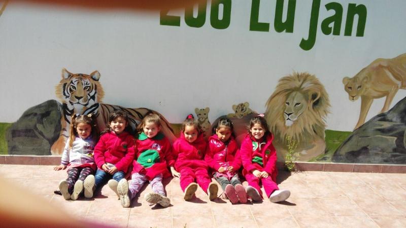 visita-al-zoo-de-lujn_30390868950_o