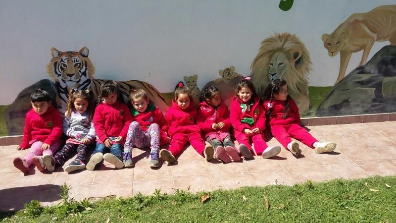 visita-al-zoo-de-lujn_30390872080_o